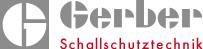Startseite - Gerber Schallschutztechnik GmbH Köln