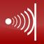 Schall-Apsorption, Schalldämpfung, Schallschutz, Kulissen, Rohrschalldämpfer
