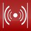 Schall-Isolation, Schalldämmung, Schallschutz, Abschirmung, Körperschalldämung