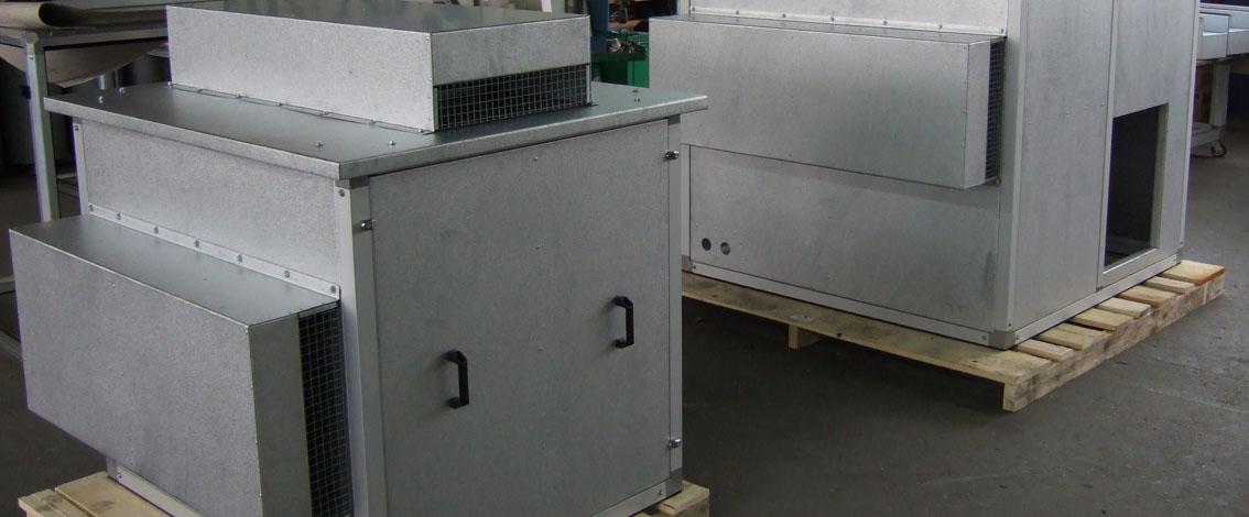 Gerber Schallschutz GmbH - Schallschutz aus Köln